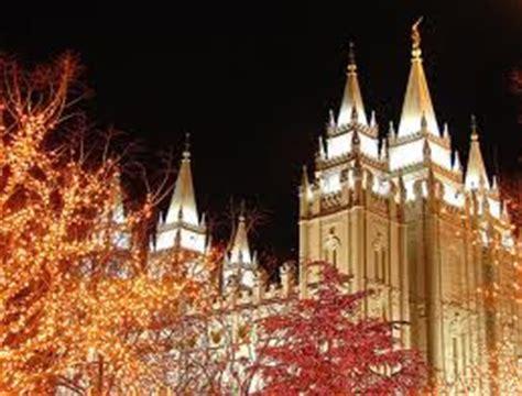imagenes navidad sud la navidad y los santos de los 218 ltimos d 237 as mormones ml