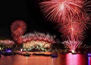 new years in sydney australia new years eve sydney 2017