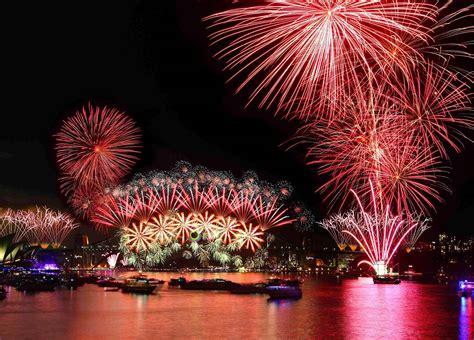 new year animals sydney new years in sydney australia new years sydney 2017