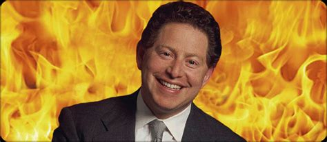infinity ward ceo kotick feels betrayed by infinity ward home theater