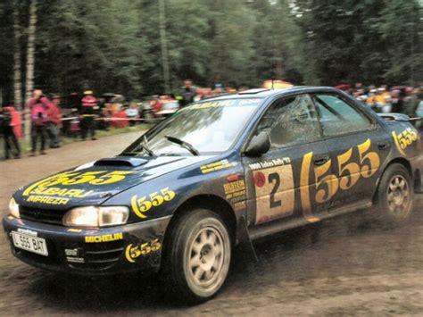 Auto Rally Anni 70 by Wrc Le Regine Dei Rally Dagli Anni 70 Ad Oggi Motori