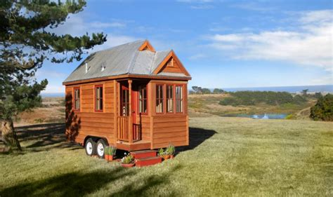 smallest houses in the world 2017 top 10 list