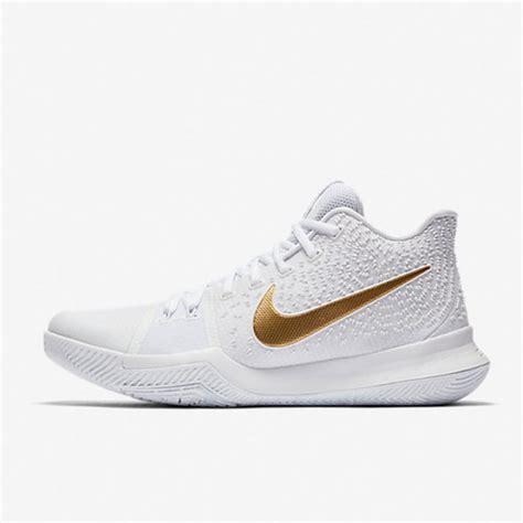 Sepatu Nike Kyrie 3 jual sepatu basket nike kyrie 3 finals original termurah