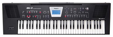 musik markt bad saulgau roland keyboard bk guenstig einkaufen  bad saulgau