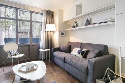 Esszimmer Le Impressionen by Furnished Apartment Rental In