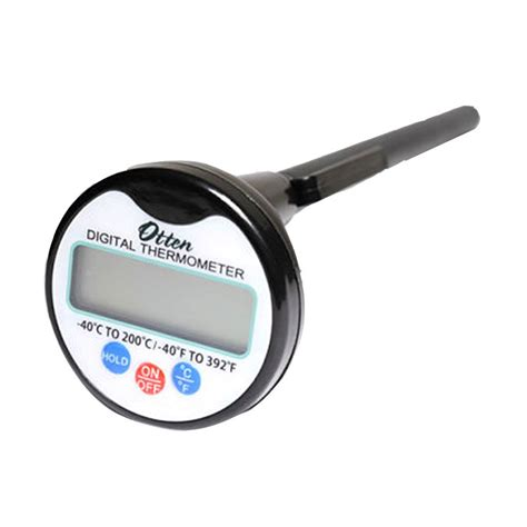Otten Coffee Coffee Thermometer by Jual Otten Coffee Digital Thermometer Harga