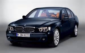 bmw 730d wallpapers cool cars wallpaper