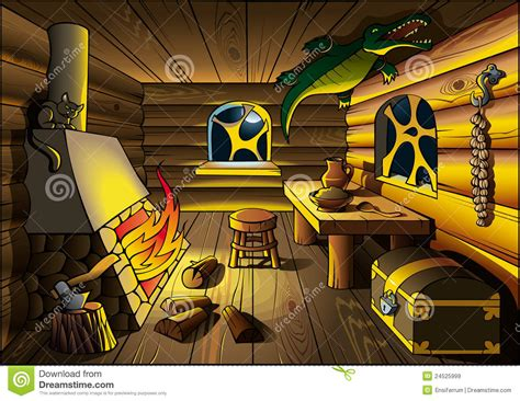 witch house  royalty  stock images image
