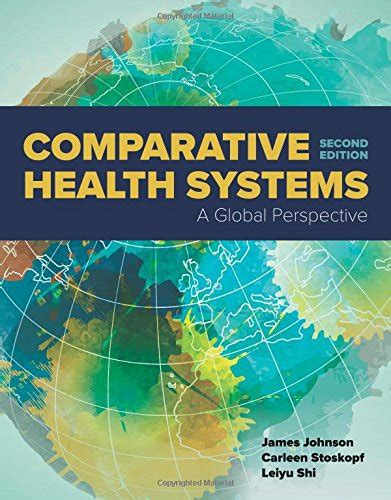 environmental chemistry a global perspective books cheapest copy of comparative health systems a global