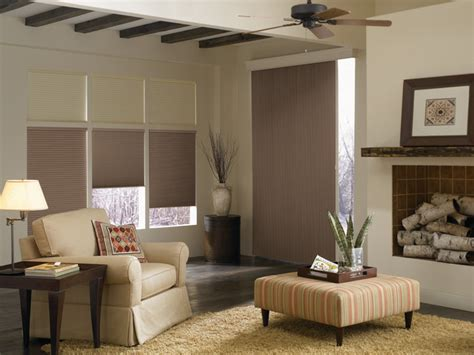 living room blinds cellular shades blinds for sliding glass doors modern