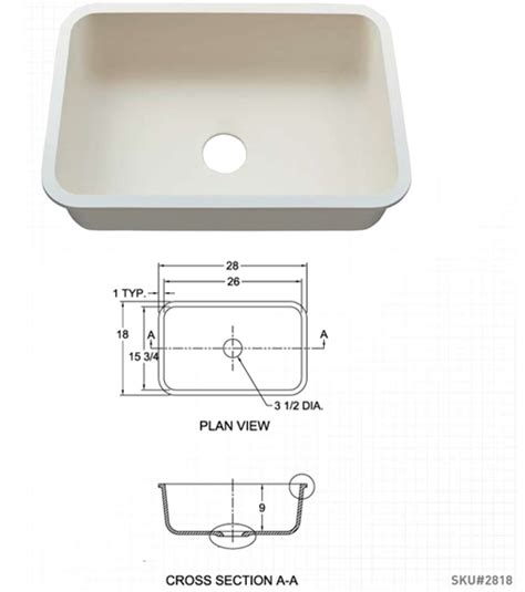 lg hi macs sinks hi macs integrated sinks
