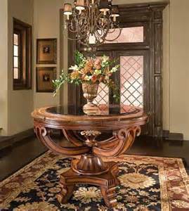 Furniture For The Foyer Benetti S Italia
