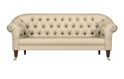 Marks And Spencer Chesterfield Sofa Marks And Spencer Chesterfield Sofa Nrtradiant