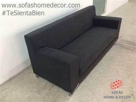 sofa cama de 2 plazas fabrica comprar sof 225 2 plazas mito sof 225 s de sof 225 s home decor