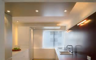 Modern Ceiling Design For Kitchen Kitchen Ceiling Ideas Modern Kitchen Ceiling Designs Ideas Buffalowoolco Buffalowoolco