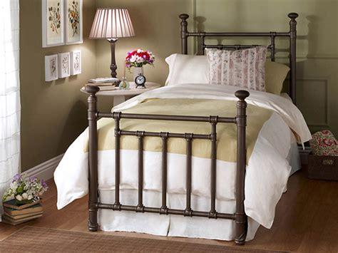 the bedroom source types of children s beds available at the bedroom source the bedroom source