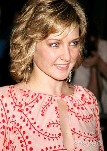 blue bloods hairstyles amy carlson pretty hairstyle pinterest amy carlson