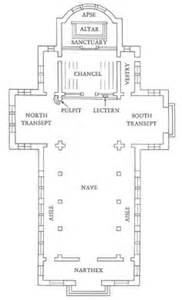 Small Church Floor Plans 1000 Images About Church Blueprints On Pinterest