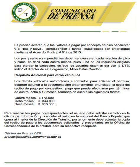 requisitos para sacar placas nuevas emisora tr 193 nsito bucaramanga requisitos para obtener el