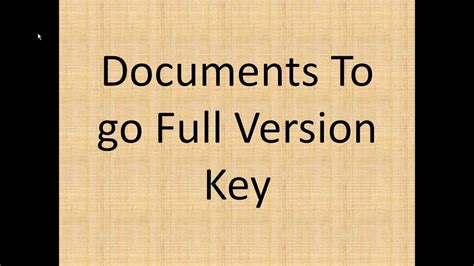 nihilumbra full version apk document to go full version key apk