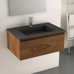 destockage meuble salle de bain palzon