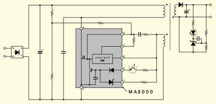 semiconductor integrated circuit design pdf semiconductor integrated circuit design pdf 28 images ma8910 datasheet ma8910 pdf pinouts