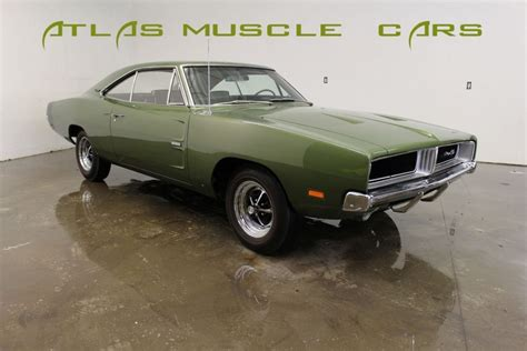 dodge charger rt 1969 for sale 1969 dodge charger r t for sale