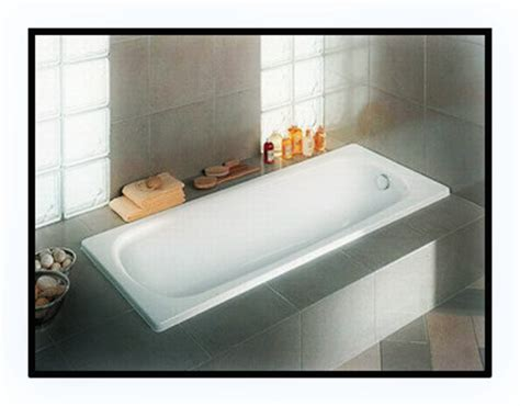 slippery bathtub solutions antislip products for slippery enamel bathtub solutions