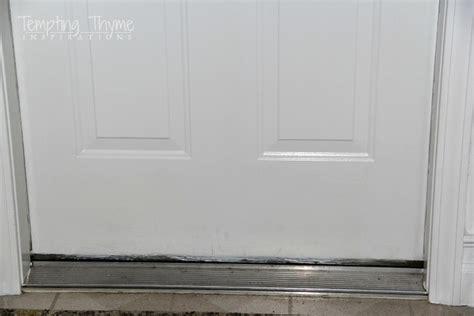 Interior Door Kick Plates Door Kickplate Don Jo 34 In X 6 In Satin Nickel Entry Door Kick Plate Quot Quot Sc Quot 1 Quot St Quot Quot Lowe U0027s