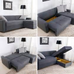 Furniture For Small Spaces by Convertible Furniture Ideas For Small Space Style Pk