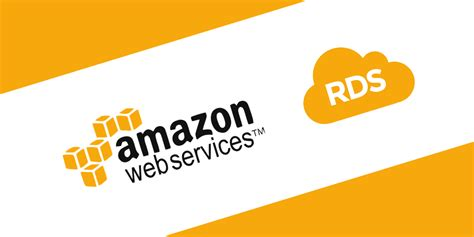 amazon rds top 10 things to know about amazon rds sqlyog blog