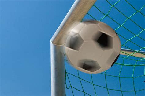 seit wann gibt es die fussball wm bedeutende fu 223 ballturniere f 252 r nationalmannschaften