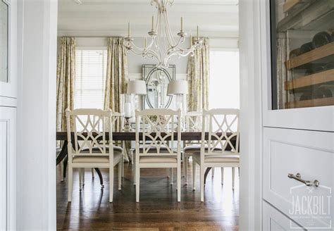 traditional pastel dining room features french dining tag archive for quot decor quot home bunch interior design ideas