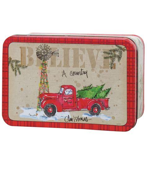 christmas box house craft house designs wholesale country christmas box