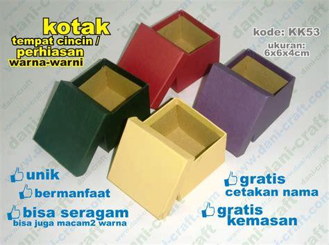 Kotak Cincin Kotak Perhiasan Cincin Nikah kotak tempat cincin kotak tempat perhiasan souvenir pernikahan