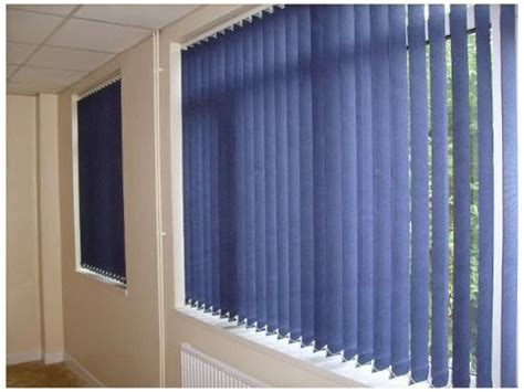 louver drapes the main types of blinds for your home curtains design