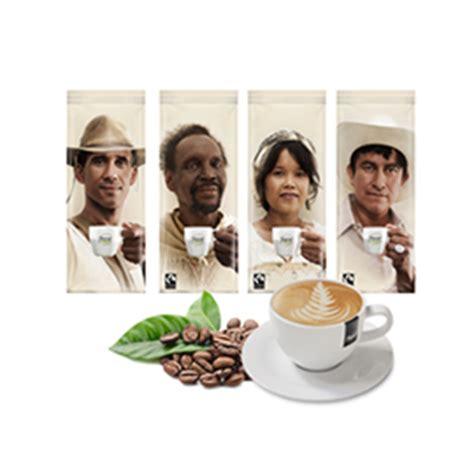 huis doorn twelfth night koffieautomaat repareren 28 images ekspres saeco