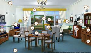 latest news 187 furniture for care homes designing dementia friendly care homes can make