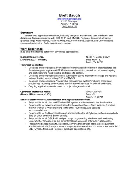 what should go in the objective section of a resume what should go in the objective section of a resume 28