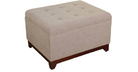 target ottomans footstools target com threshold large ottoman only 59 98 shipped
