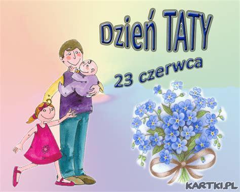 życzenia dla taty kartki pl