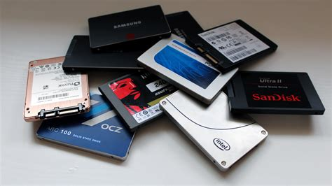 ssd best the best ssd for gaming pc gamer