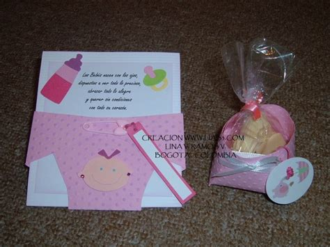 imagenes baby shower para tarjetas e invitaciones invitaciones tarjetas para baby shower kfviecco