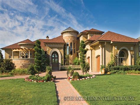 sater group luxury home plan renovation mediterranean stunning sater home design gallery interior design ideas