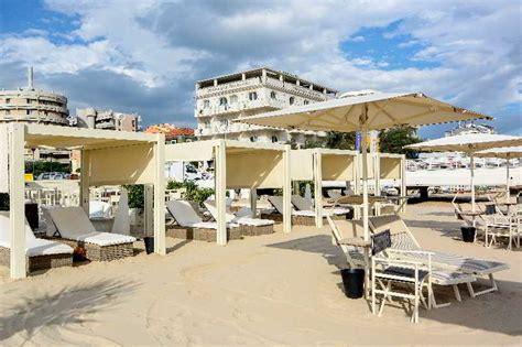 hotel terrazza marconi senigallia hotel terrazza marconi senigallia the best offers with