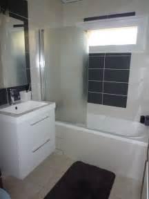 Deco Salle De Bain Grise Et Blanche #1: salle-de-bain-1297367831.jpg