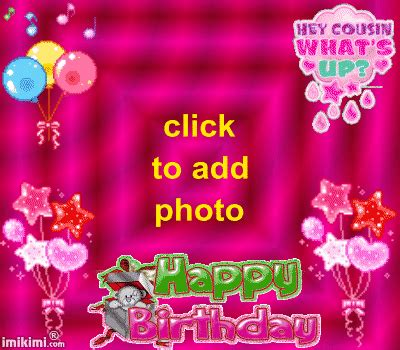 happy birthday gifs find amp share on giphy