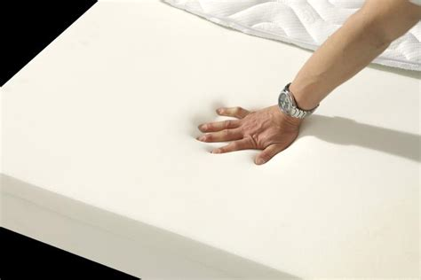 Why Do Mattresses Cost So Much by Getting The Right Mattress Memory Foam Vs