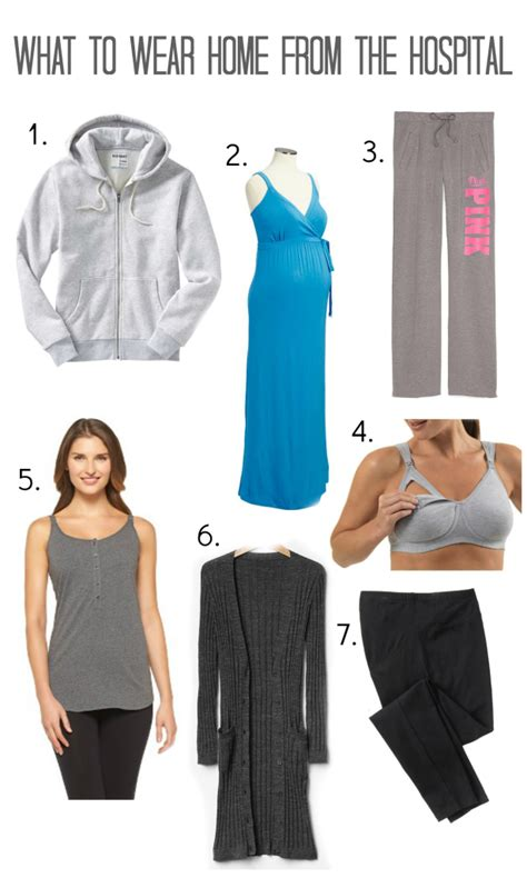 what to wear after a c section what to wear home after delivery baby shopaholic