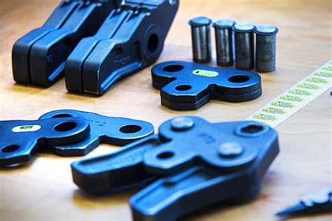 Auto Polieren Lassen Winterthur werkzeug verkaufen gebraucht g 252 nstig auto polieren lassen